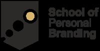School of Personal Branding – Emily Wale-Koya's Premium Personal Branding School